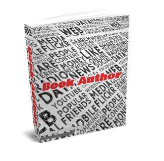 autopublicar un libro en tu web infoproducto epub ebook pdf