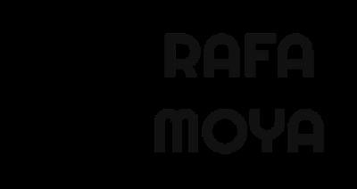 Rafa Moya